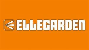 ELLEGARDENの泣ける曲や悲しい歌TOP5!おすすめのアルバムについても2