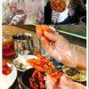 韓国ドラマに出る料理のレシピ!おでんやごはんもの・ビビンバも!