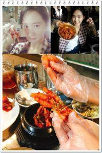 韓国ドラマに出る料理のレシピ!おでんやごはんもの・ビビンバも!1234