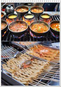 韓国ドラマに出る料理のレシピ!おでんやごはんもの・ビビンバも!122