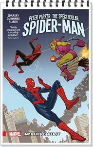 スパイダーマン・ホームカミングが金曜ロードショーに!放送予定日も11111