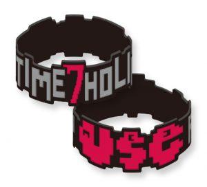 UNISON SQUARE GARDEN結成15周年!15thグッズやライブチケットの値段15