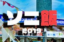 サマソニ(SUMMER SONIC)2019の楽しみ方!日程やチケットの値段も!5