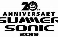 サマソニ(SUMMER SONIC)2019の楽しみ方!日程やチケットの値段も!1