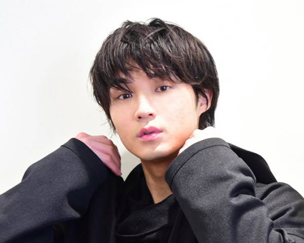 TWOWEEKSの韓国・日本キャスト!韓国版と日本版で内容に違いはある?4