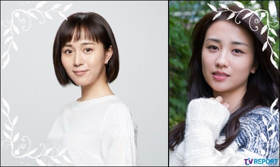 TWOWEEKSの韓国・日本キャスト!韓国版と日本版で内容に違いはある?3