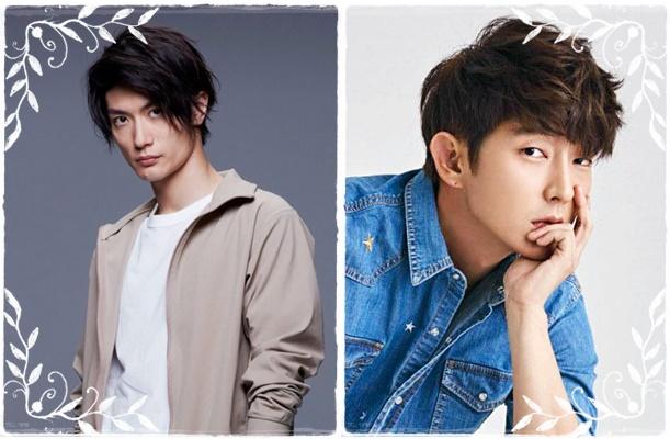 TWOWEEKSの韓国・日本キャスト!韓国版と日本版で内容に違いはある?2