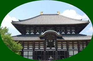 神社仏閣 お寺