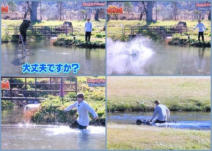 【未満警察ミッドナイトランナーの韓国版・日本版別キャスト!主題歌も】3