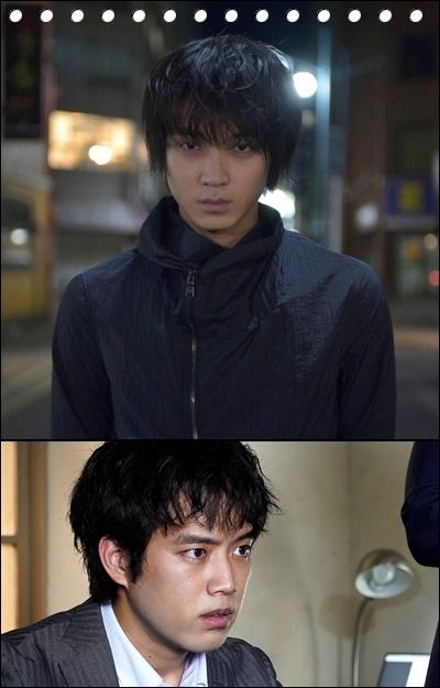 【韓国ドラマでシグナルやミセンのように日本リメイクされているのは?】3