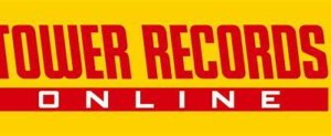 UVERworld男祭り2019のDVD!初回生産限定盤の特典&収録曲や値段は?3