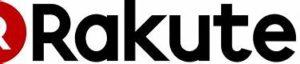 UVERworld男祭り2019のDVD!初回生産限定盤の特典&収録曲や値段は?5
