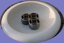 華道を始めたい 水盤