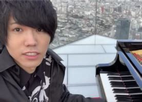 ストリートピアノのけいちゃんとは!白日や千本桜などおすすめ動画も3