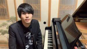 ストリートピアノのユーチューバーさんでおすすめは誰?人気な人も!3