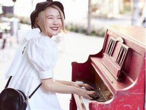 ストリートピアノのユーチューバーさんでおすすめは誰?人気な人も!1