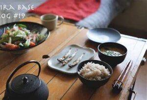 奥平ベース(YouTube)のおすすめ動画!レシピ&調理器具も紹介してる?2